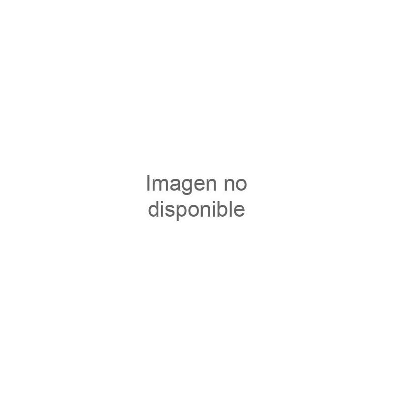 CARRETE MANGUERA TUBULAR 3x2,5 BLANCA 25M